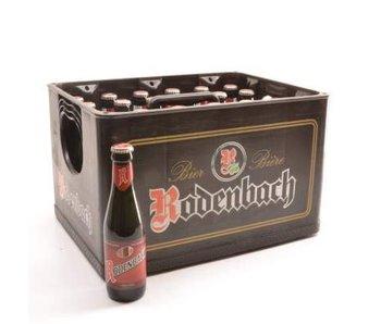 Rodenbach Bierkorting (-10%)