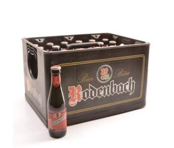 Rodenbach Reduction de Biere (-10%)