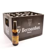 D St Bernardus Pater 6 Bierkorting