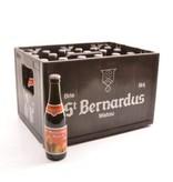 D St Bernardus Prior 8 Beer Discount