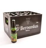 D St Bernardus Tripel Beer Discount