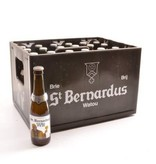 D St Bernardus White Beer Discount