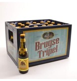 D Steenbrugge Blond Beer Discount