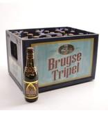 D Steenbrugge Double Brown Beer Discount