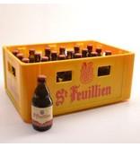 D St Feuillien Brown Beer Discount