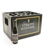 D Straffe Hendrik 11 Quadrupel Beer Discount