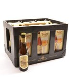 D Tongerlo Blond Bier Discount