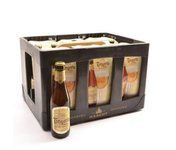 Tongerlo Blond Beer Discount (-10%)