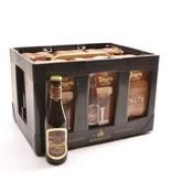 D Tongerlo Brown Beer Discount
