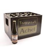 D Trappist Achel Brown Beer Discount