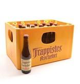 D Trappistes Rochefort 6 Bier Discount