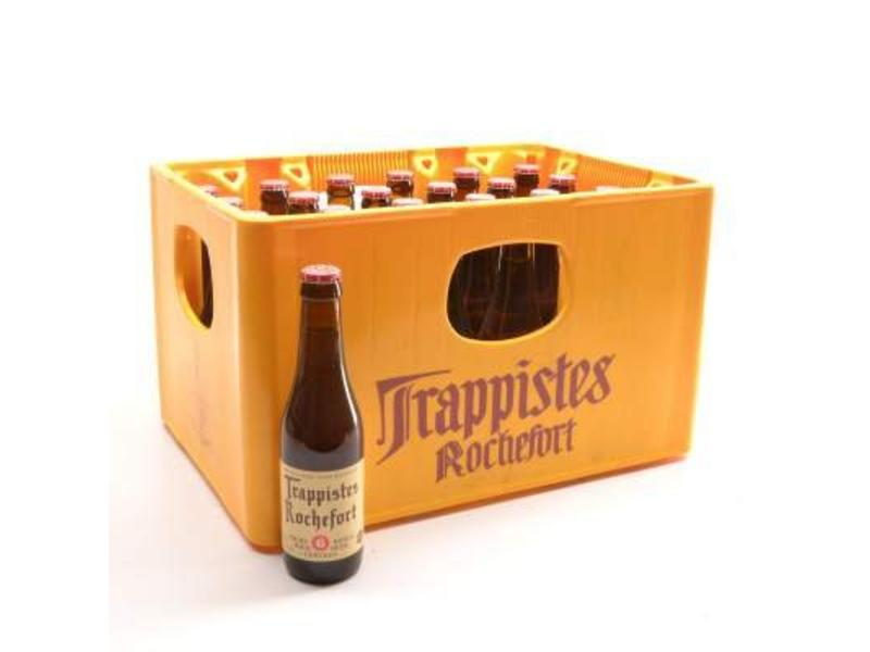 D Trappistes Rochefort 6 Beer Discount