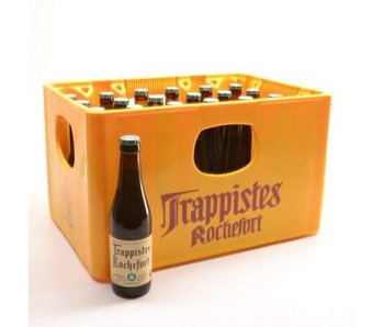 Trappistes Rochefort 8 Beer Discount (-10%)