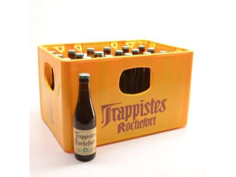 D Trappistes Rochefort 8 Beer Discount