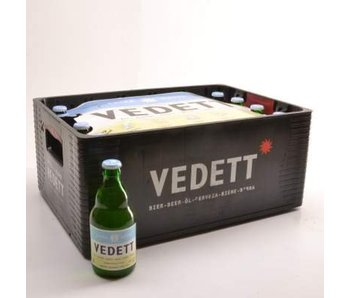 Vedett Extra White Beer Discount (-10%)