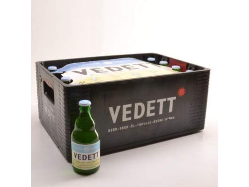 D Vedett Extra White Bier Discount
