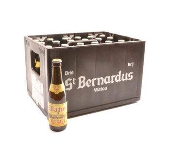 Watou Tripel Beer Discount (-10%)