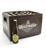 D Westmalle Trappist Tripel Bier Discount