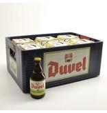 D Duvel Tripel Hop Reduction de Biere