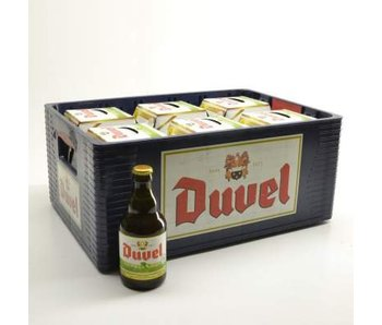 Duvel Tripel Hop Reduction de Biere (-10%)