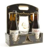 C Scheldebrouwerij Bier Geschenk