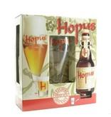 C Hopus Gift Pack