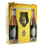 C Corsendonk Gift Pack
