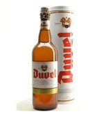 C Duvel Bier Geschenk