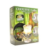 C Chouffe Coffee Liquor Gift Pack