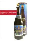 B Corsendonk Christmas Ale