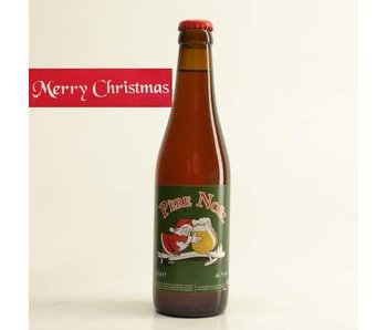 Pere Noel christmas - 33cl