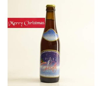 Goliath Winter Noel - 33cl