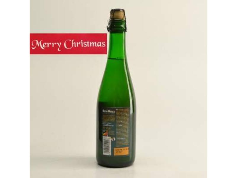 A Bons Voeux Christmas