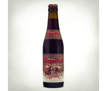 Kapittel Watou Winter Christmas - 33cl