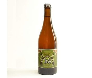 Prearis Blonde - 75cl