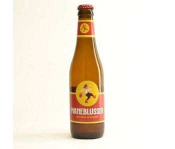 Maneblusser - 33cl