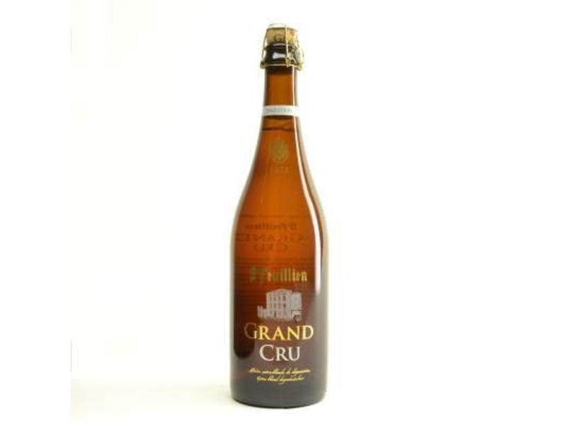 B St Feuillien Grand Cru