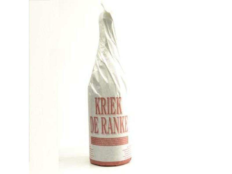 B Kriek De Ranke