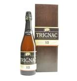 B Trignac XII Limited