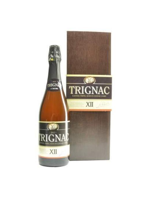 Trignac XII Limited - 75cl