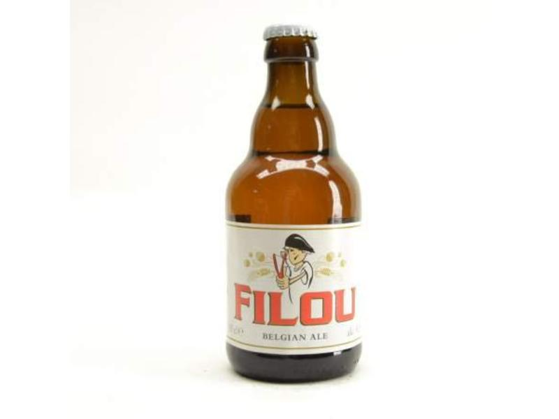 A Filou