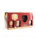 C Chimay Gift Pack