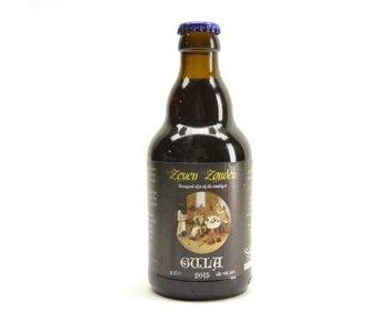 Zeven Zonden Gula - 33Cl