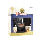 C Piraat Gift Pack