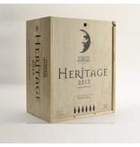 C Coffret cadeau Straffe Hendrik Collectors Box