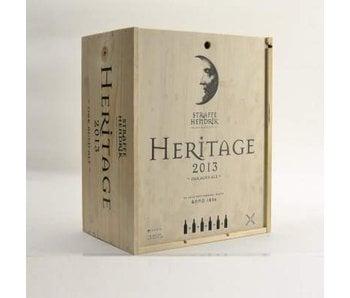Straffe Hendrik Collectors Box