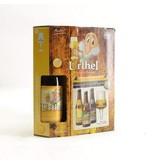C Urthel Gift Pack