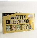 C Viven Bier Geschenk