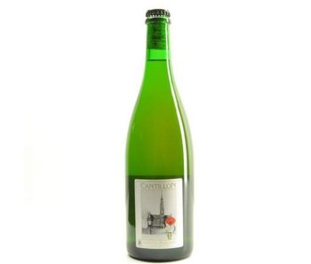 Cantillon Grand Cru Bruocsella - 75cl