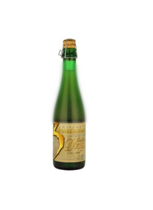 3 Fonteinen Golden Doesjel - 37.5cl